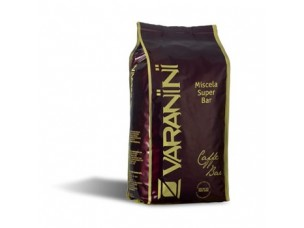 Varanini BAR - Super Bar 1Kg
